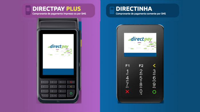 DirectPay – !