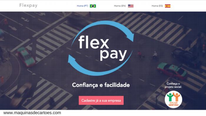 FlexPay – !